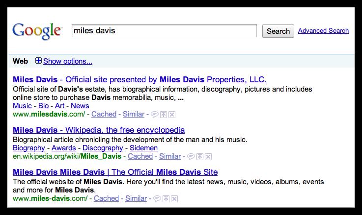 miles-davis-google